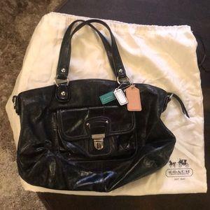 Coach Purse Medium handbag